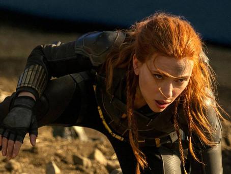 'Black Panther: Wakanda Forever' y 'The Marvels', entre los próximos estrenos de Marvel hasta 2023