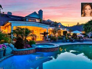 Jennifer Lopez y Alex Rodriguez compran mansión de US$40 millones en Star Island, Miami