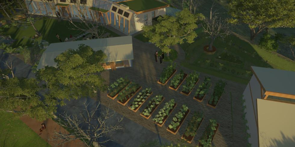 Bahçeler