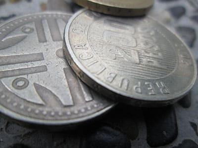 tfinancio prestamos para reportados en datacredito