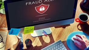 ¿Quieres saber cómo acceder a prestamos online de manera segura?