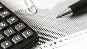 Conoce más sobre Datacrédito y reportes en centrales de riesgo