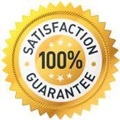 100_satisfaction_guarantee.jpg