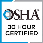 Osha_30_hour_certified.jpg