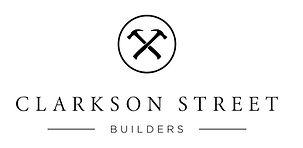 ClarksonStreetBuilders.jpg