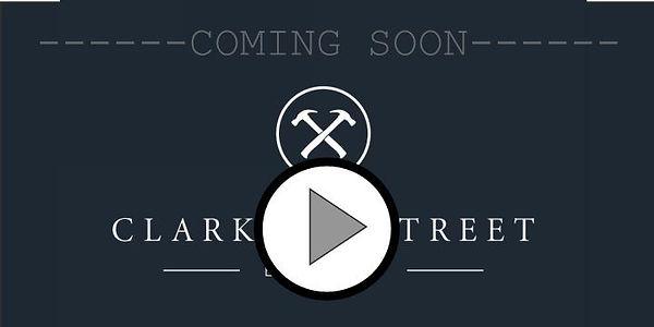 Video Coming Soon.jpg