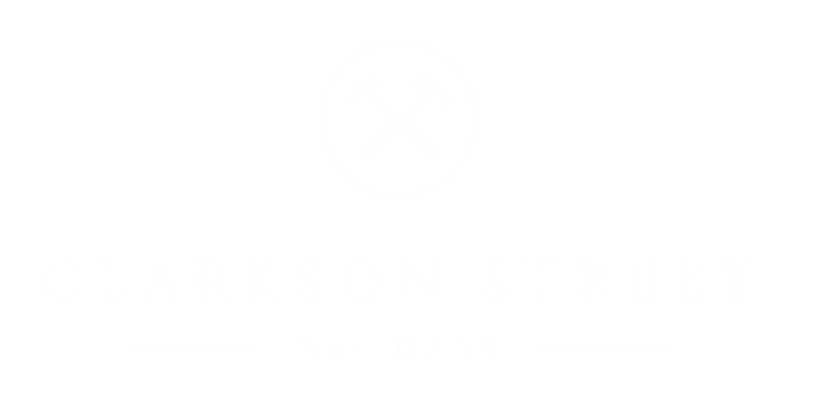 ClarksonStreetBuilders-white.png