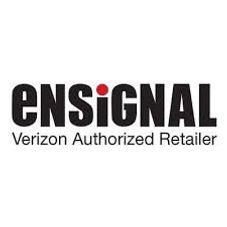 EnsignalVerizonWireless Logo.jpg