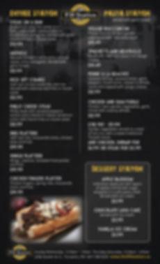 FS Menu page 6.jpg