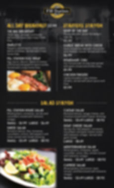 FS Menu page 2.jpg