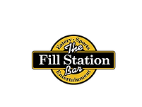 the fill station, the fill station sports bar, the beaches, toronto beaches bar