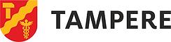 Tampereen kaupungi logo