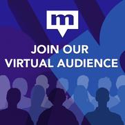virtual audience instagram 2.png