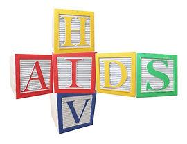 HIVAIDS BLOCKS.JPG