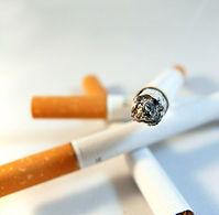 cigarette-1848_960_720.jpg