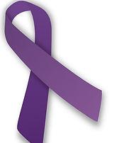 cancer ribbon.JPG