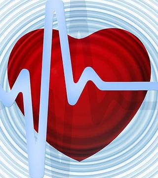 heart-665186_960_720.jpg