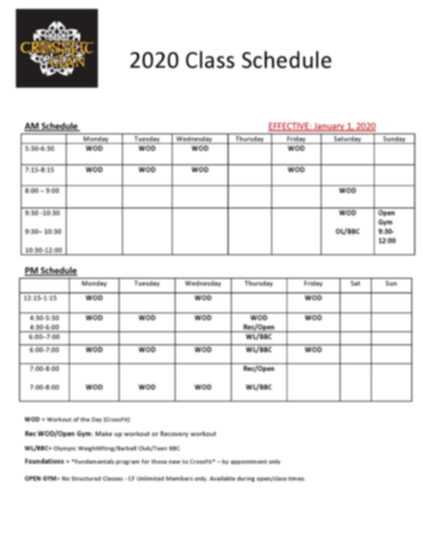 2020 Class Schedule-page0001 (1).jpg