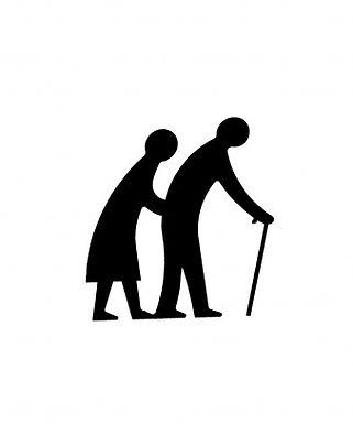 silhouette-of-old-people.jpg