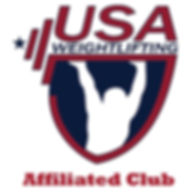 USAW Affiliated Club