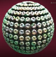 hepatitis-b-virus.jpg