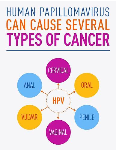 HPV new.jpg