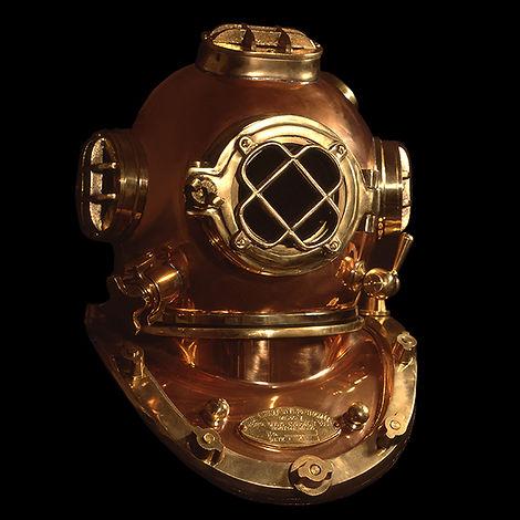 Divers Helmet.jpg