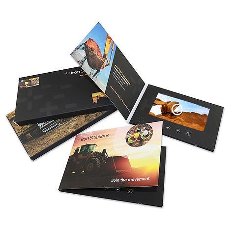 video brochure 3.jpg