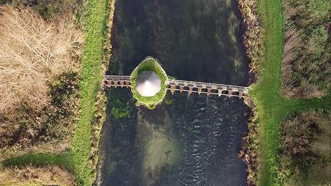 Drone 4.jpg