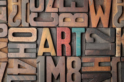 letterpress-printing-blocks.jpg