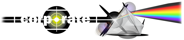 Corporate Creative logo V2.png