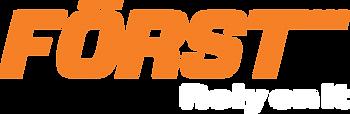 Forst Logo.png