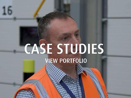 Case Studies Image.jpg