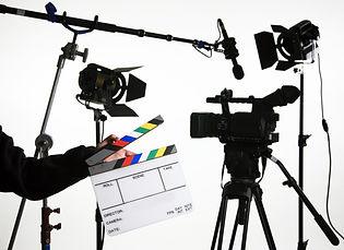 cinematographystudio_medium.jpg