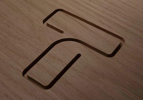 Advanced Timber T LR.jpg