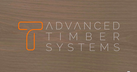 Advanced timber thumbnail.jpg