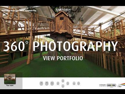 360 Photography Image.jpg