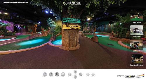 Greenspan waterworld.jpg