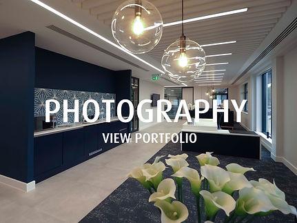 Photography Image 2.jpg