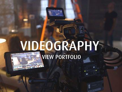 Videography Image.jpg