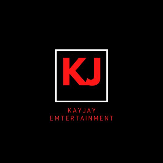KJ Logo demo.png