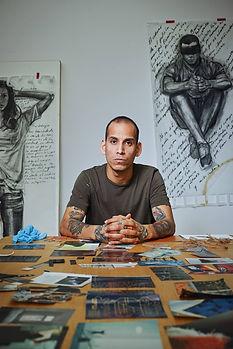 Portrait by Peter Rosemann .jpg