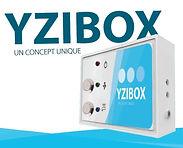 boite yzibox.jpg