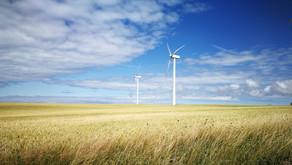 Momentum for Danish Export of Green Solutions