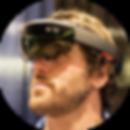 headshot-drue_1_orig.png