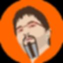 headshot-dale-540_orig.png