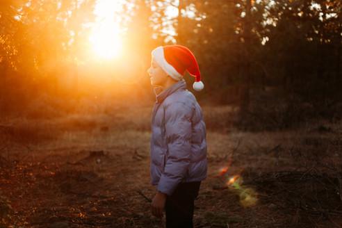 Are you AWAKE this Christmas?