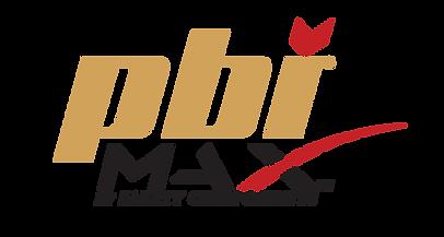 PBI MAX-01.png