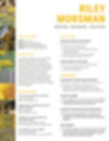 Copy of RILEY MORSMAN - Resume.png