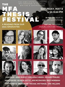 Thesis Festival Flyer 2.png
